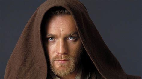 Do We Really Need Saw Iv by Do We Really Need An Obi Wan Kenobi Standalone