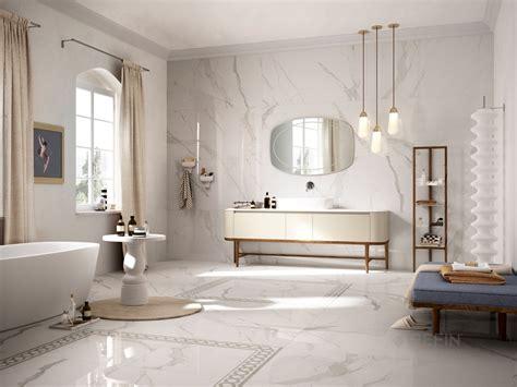 marble  tile travertine tile prestigio