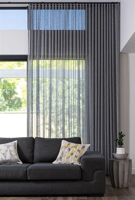 cairns curtains sabre cairns curtains and cane