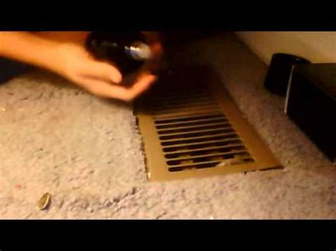 how to make a room smell how to make your room smell or like hollister