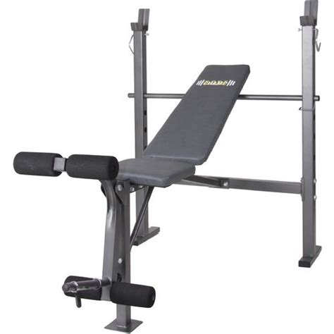 dicks bench image gallery weight bench