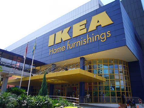 www ikea usa com jobs at ikea job primer