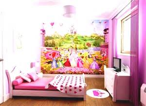 Ideas for small rooms on 30 beautiful bedroom designs for teenage