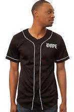 Hdm Simply Top Baseball 17 best images about simply dope on s tops logos and s beanie