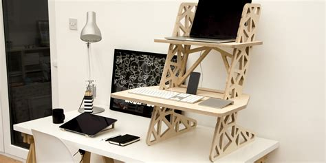 standing desk converters all you need to helmm