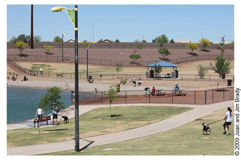 cosmo park a list here are some things to add to it re max and the reeves team