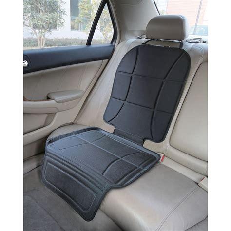 babies r us car seat kick mat car seat protector mat babies r us velcromag