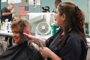 women barbershop haircuts woman barber shop haircuts