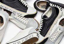 vans old skool 36 dx checkerboard pattern extorted vans old skool 36 dx black checkerboard sneaker bar detroit