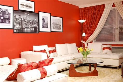 red home decor decorating with red photos inspiration for a beautiful