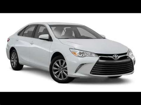 reset tpms toyota camry 2014 autos post youtube how to reset tire pressure monitor on 2014 toyota camry autos post