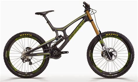 Sepeda Mtb Tipe Am by Mengenal Dan Memilih Jenis Sepeda Gunung Mtb Xc All