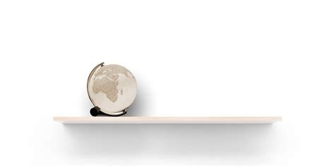what is minimalism minimalism