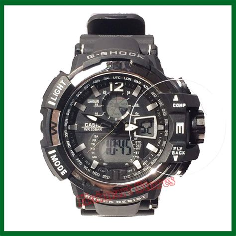 rugged watches for rugged watches roselawnlutheran