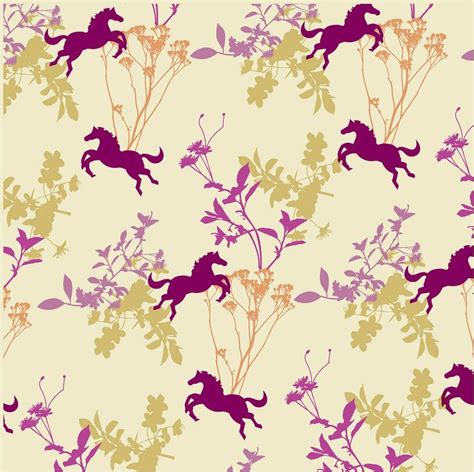 pinterest horse pattern 1000 images about horse love on pinterest horse pattern