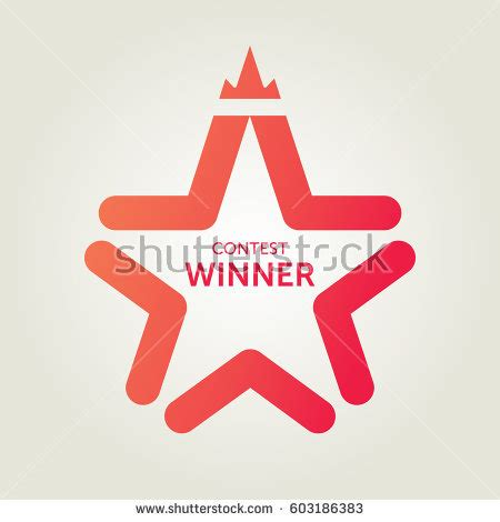 logo design contest winners success logo stock images royalty free images vectors