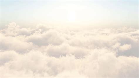 website background images sky website background free