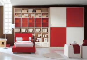 cool kid rooms 15 cool rooms designs digsdigs