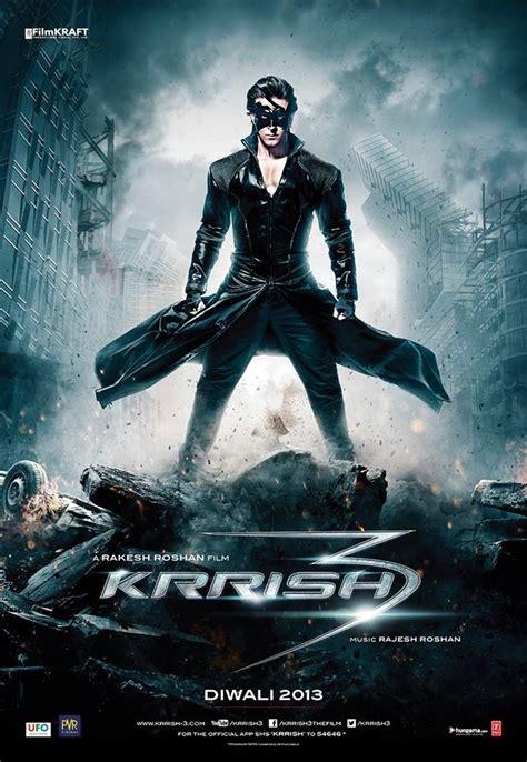 full hd video krrish 3 krrish 3 download free movies watch full movies online