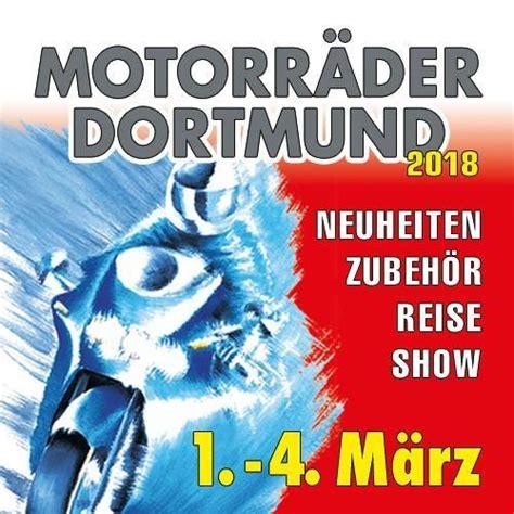 Motorradmesse Kassel 2018 by Ausfahrten Und Termine Goldwingfreunde Nordhessen