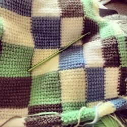 oddments crochet knitting oddments