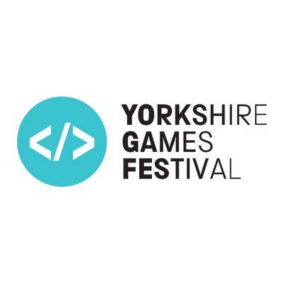 game design yorkshire yorkshire games festival attendance grows by 15 percent