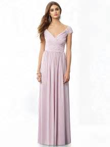 bridesmaid dresses after six bridesmaid dresses afer six dresses 6697 as 6697 the dessy affordable dresses
