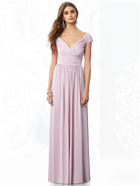 Bridesmaids Dressers by After Six Bridesmaid Dresses Afer Six Dresses 6697 As 6697 The Dessy Affordable Dresses