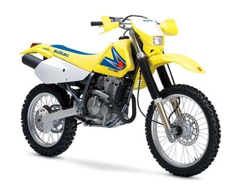 2003 Suzuki Drz 125 Parts Suzuki Dr Z 250 2003 Technical Data Power Fuel Consumption