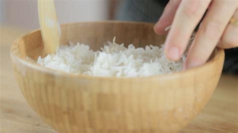 come cucinare a vapore senza vaporiera la ricetta riso al vapore vegano gourmand