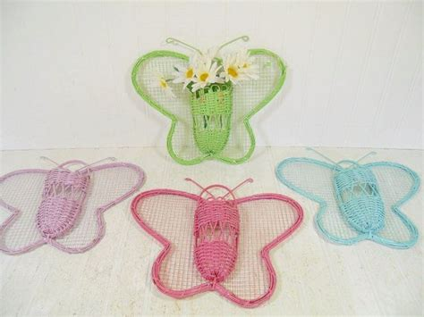 Desk Set Butterfly By Kby Shop 6690 best orders vintage shop etsy images on