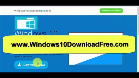 download mp3 from youtube windows 10 flvto youtube downloader for windows 10 seotoolnet com