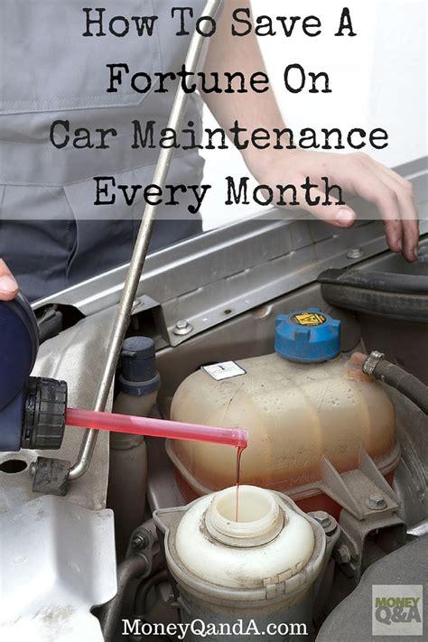 ideas  auto maintenance  pinterest car