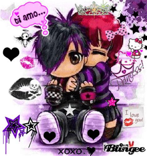 imagenes de japonesas emo amor emo fotograf 237 a 108518774 blingee com
