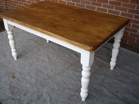 Refurbished Dining Table Best 25 Refurbished Dining Tables Ideas On Pinterest