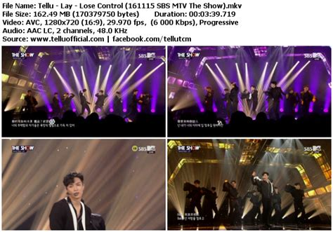 download mp3 exo dancing king download single yoo jae suk x exo dancing king mp3