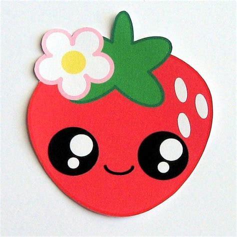 imagenes animadas kawaii imagenes de cupcakes animados y tiernos buscar con