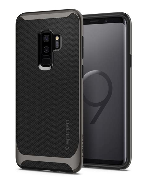 9 samsung cases best galaxy s9 cases android central