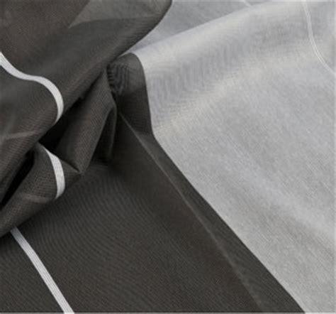 gardinen waschen und bugeln gardinen richtig waschen und b 252 geln vorhang
