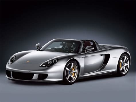 Porsche Autos by Top 10 Fastest Cars In The World 2010 Realitypod