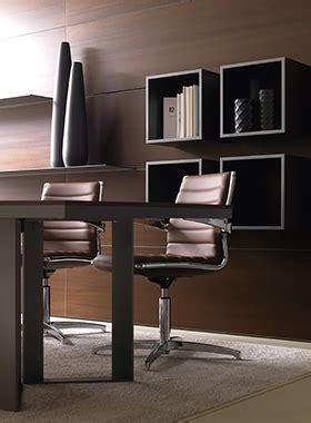 arredo ufficio bergamo mobili per ufficio bergamo