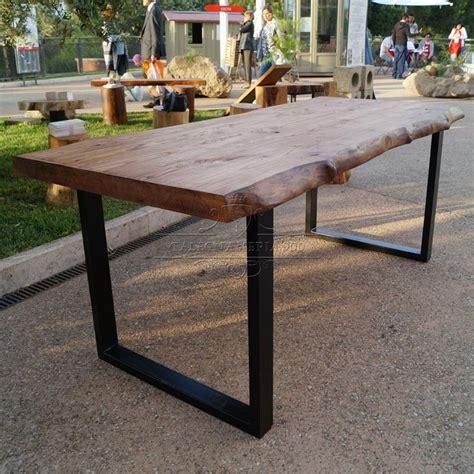 tavolo ferro oltre 25 fantastiche idee su tavolo in ferro su