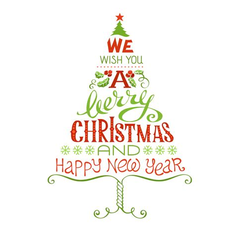 merry christmas  happy  year christmas prints merry christmas wishes cross stitch tree
