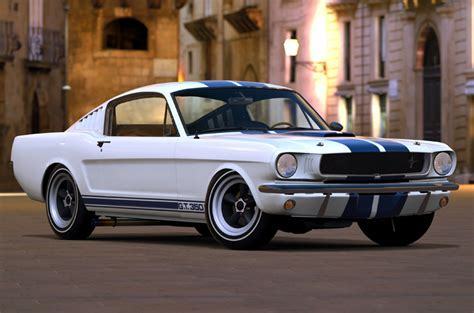 ford mustang gt for sale uk ford shelby gt350 for sale uk