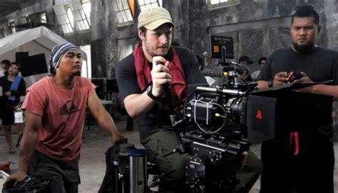 film terbaru gareth evans film 224 voir absolument the raid 2 berandal