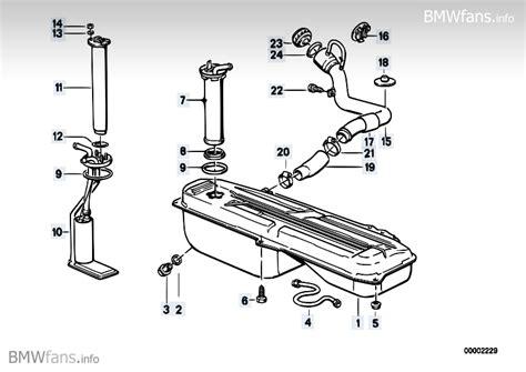 Bmw 1er Diesel Nimmt Kein Gas An by Suche Teilenummer Kraftstoffpumpe Antrieb E30 Talk