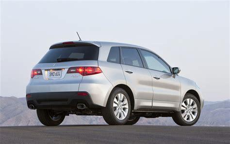 acura car prices 2014 acura rdx car prices engine capacity
