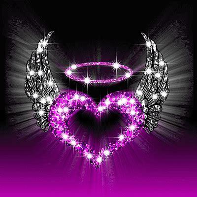 descargar imagenes de i love you baby gif anim 233 plaisir passion gifs anim 233 s pinterest