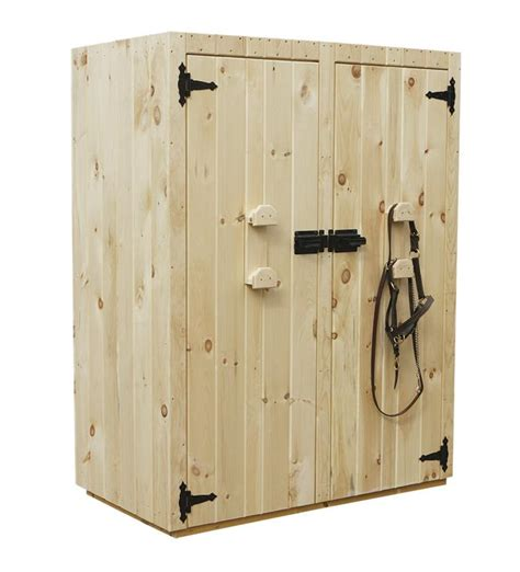 horse tack cabinet for sale tack trunk designs on pinterest tack trunk tack box and