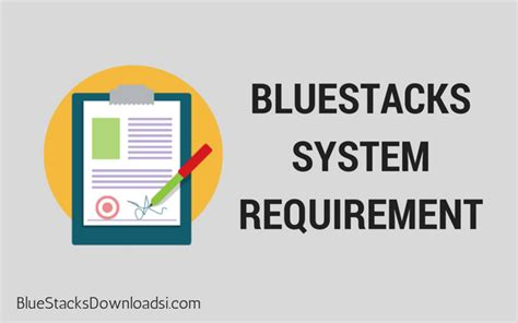 bluestacks system requirements how to root bluestacks app player any version easily